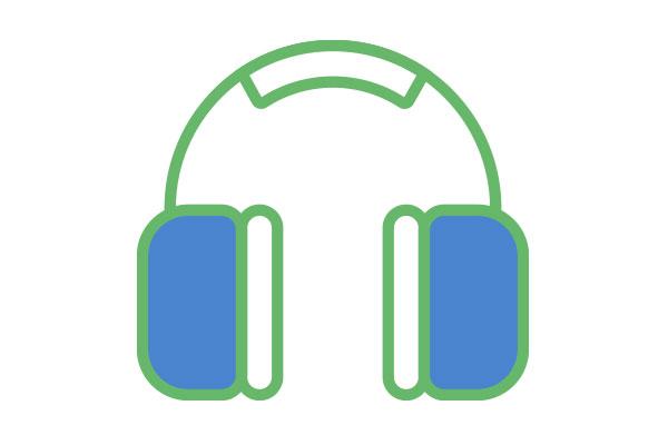 listen_icon